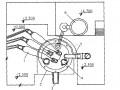 电熔氧化锆生产中的除尘设计