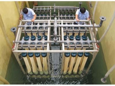 紫鼎环保 化工废水