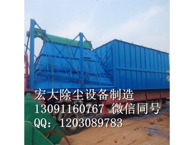CLT/A型旋风除尘器(单筒、双筒、三筒、四筒、六筒)生产厂家